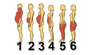 corps-prise-poids-hf