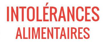 intolerance-site-1